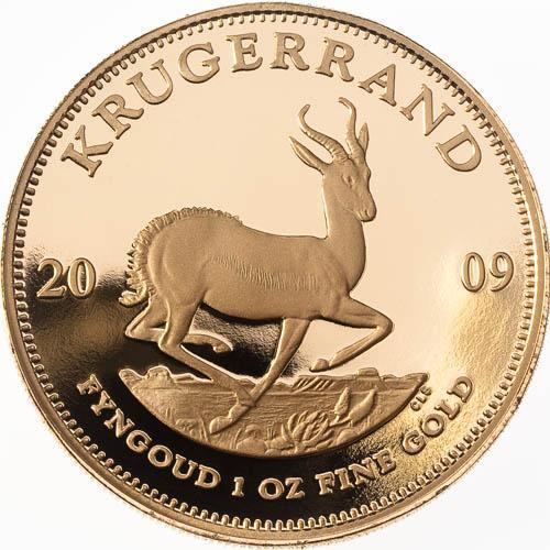 2009-krugerrand-prestige-22ct-gold-coinl