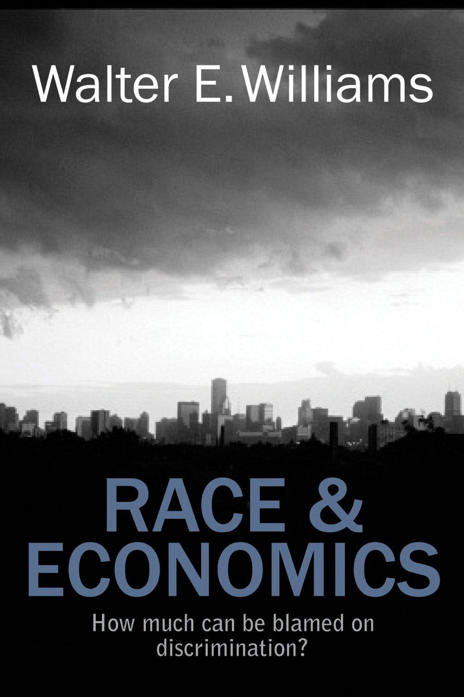 raceandeconomics